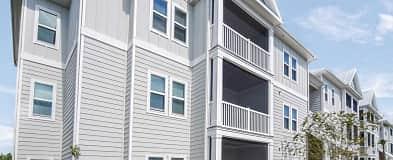 Stupendous Pensacola Fl Apartments For Rent 96 Apartments Rent Com Interior Design Ideas Apansoteloinfo