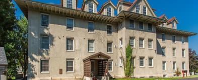 Hamilton Ny Apartments For Rent 87 Apartments Rent Com