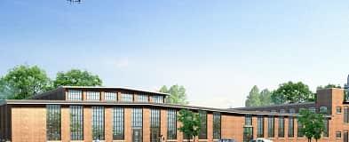 Hillsborough, NC Apartments for Rent - 361 Apartments | Rent com®