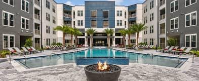 Orlando Fl Apartments For Rent 654 Apartments Rent Com