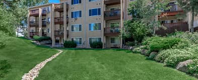 Colorado Springs Co Cheap Apartments For Rent 375 Apartments