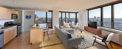 New York, NY Studio Apartments for Rent - 867 Apartments | Rent.com