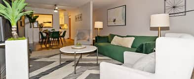 Madison, WI Pet Friendly Apartments for Rent - 222 ...