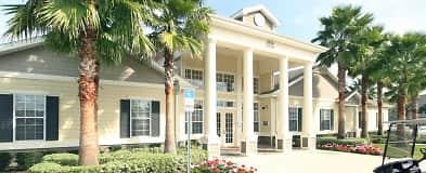 Mount Dora, FL Apartments for Rent - 240 Apartments | Rent.com®