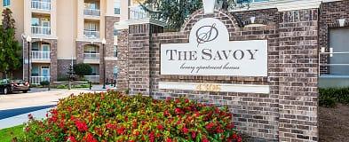 Atlanta Ga 2 Bedroom Apartments For Rent 536 Apartments Rent Com