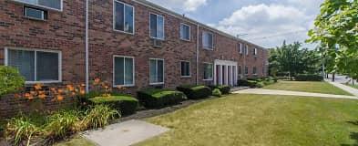 Freeport Ny Apartments For Rent 366 Apartments Rentcom