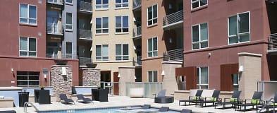 Outstanding Boulder Co Apartments For Rent 124 Apartments Rent Com Interior Design Ideas Tzicisoteloinfo