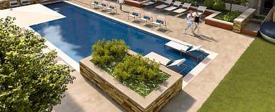 Excellent Plano Tx Apartments For Rent 2110 Apartments Rent Com Home Interior And Landscaping Ologienasavecom