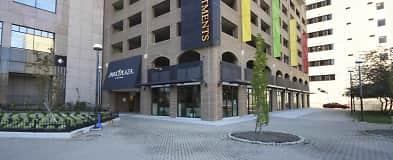 Lexington, KY Studio Apartments for Rent - 21 Apartments