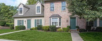Mechanicsburg Pa Townhouses For Rent 16 Townhouses Rent