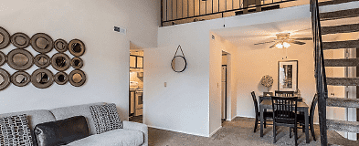 3 Bedroom Apartment Free 3 Bedroom Rentals Search Rent Com