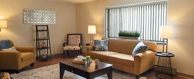 Overbrook Apartments For Rent Pittsburgh Pa Rent Com