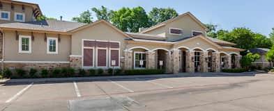 Dallas Tx 1 Bedroom Apartments For Rent 823 Apartments Rent Com