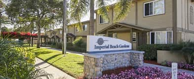 Imperial Beach, CA Apartments for Rent - 130 Apartments
