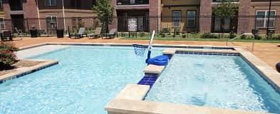 Lubbock Tx Apartments For Rent 83 Apartments Rent Com