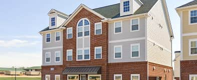 Legend Park Apartments For Rent Clayton Nc Rent Com