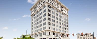 Shreveport, LA Apartments for Rent - 176 Apartments | Rent com®