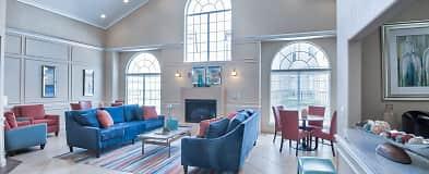 Houston Tx 4 Bedroom Apartments For Rent 43 Apartments Rent Com