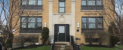 Brilliant 3 Bedroom Apartments In North Buffalo Buffalo Ny Rent Com Beutiful Home Inspiration Semekurdistantinfo