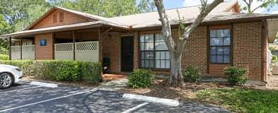 Port Richey Fl Apartments For Rent 30 Apartments Rent Com