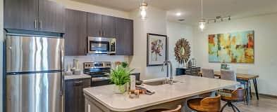 Geneva Fl Studio Apartments For Rent 22 Apartments Rent Com