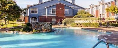 Eagle Ranch Apartments For Rent Fort Worth Tx Rent Com