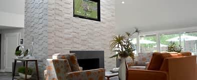Boston Ma 3 Bedroom Apartments For Rent 278 Apartments Rent Com