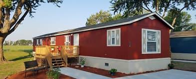 Lincoln Ne Houses For Rent 49 Houses Rent Com