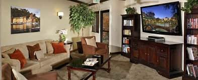 Pomona Ca Pet Friendly Apartments For Rent 127 Apartments Rent Com