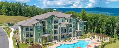 Remarkable 198 Apartments Available In Chattanooga Tn Apartments For Download Free Architecture Designs Pendunizatbritishbridgeorg