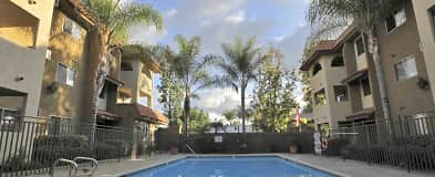 El Cajon, CA Apartments for Rent - 100 Apartments | Rent com®