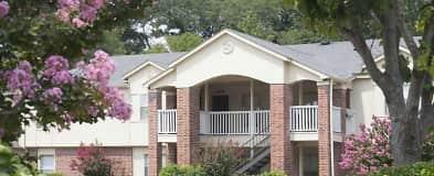 Malvern, AR Apartments for Rent - 41 Apartments | Rent com®