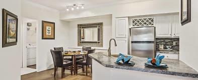 Florida Technical College Orlando Fl Apartments For Rent 77 Apartments Rent Com