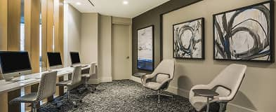 Groovy Washington Dc 3 Bedroom Apartments For Rent 86 Apartments Download Free Architecture Designs Grimeyleaguecom