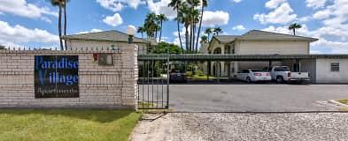 Mcallen Tx 1 Bedroom Apartments For Rent 46 Apartments Rent Com