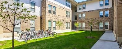 Roland Ia Apartments For Rent 197 Apartments Rent Com
