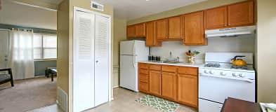 Baltimore Md Apartments For Rent 867 Apartments Rent Com