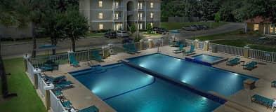 Long Beach Ms Apartments For Rent 65 Apartments Rentcom