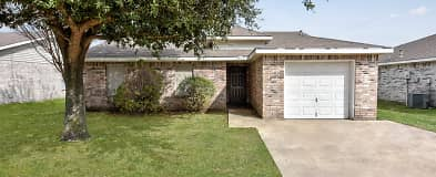Surprising Waxahachie Tx Houses For Rent 346 Houses Rent Com Beutiful Home Inspiration Truamahrainfo