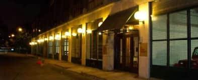 Springfield, MA Apartments for Rent - 136 Apartments   Rent.com®