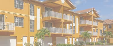 Fort Myers, FL Apartments for Rent - 156 Apartments | Rent.com®