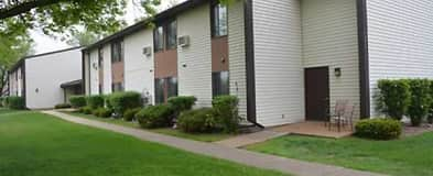 Weyauwega, WI Apartments for Rent - 227 Apartments | Rent com®