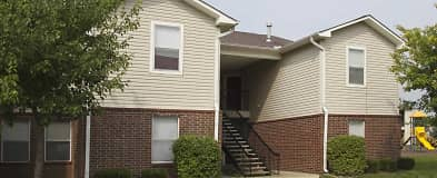 Galloway, OH Apartments for Rent - 331 Apartments | Rent com®