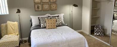Murrieta Hot Springs Ca Studio Apartments For Rent 2 Apartments Rent Com