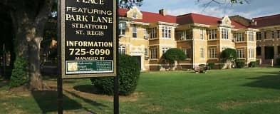 East Parkway Houses for Rent | Memphis, TN | Rent com®