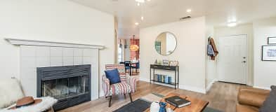 Parkwood Ca Apartments For Rent 226 Apartments Rent Com