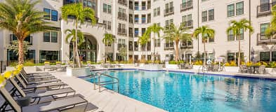 Ringling College Of Art And Design Fl Apartments For Rent