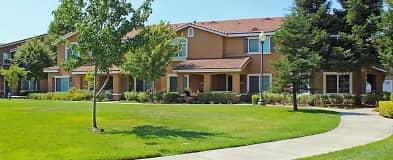 North Natomas Town Center Apartments For Rent Sacramento Ca