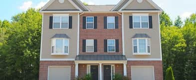 Peachy Newark De Townhouses For Rent 19 Townhouses Rent Com Home Interior And Landscaping Transignezvosmurscom