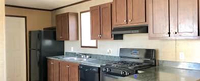 Kalamazoo, MI Houses for Rent - 36 Houses   Rent com®